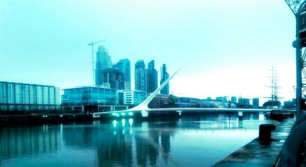 Servicios agua potable y ciudad inteligente (Smart City)