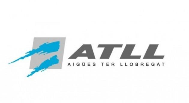Gobierno catalán estudia medidas presuntas irregularidades facturación ATLL