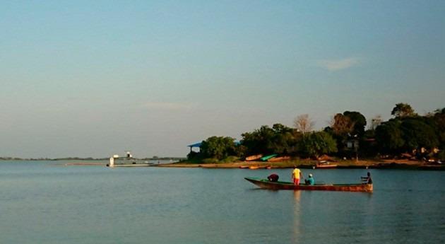 Colombia celebra Día Mundial Humedales designación nuevo sitio Ramsar