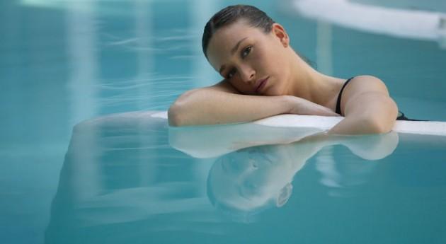 aguas Balneario Mondariz ayudan combatir envejecimiento físico