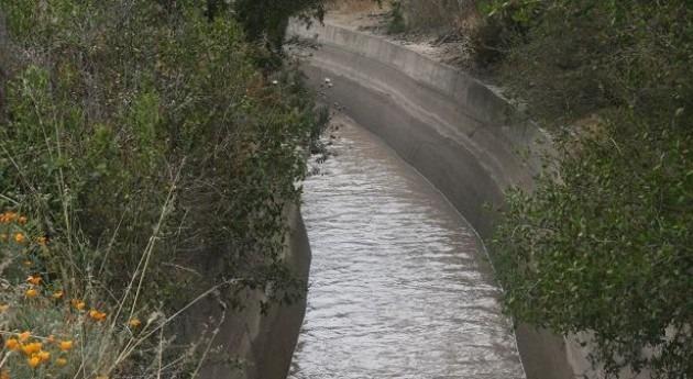 Chile entregó 75,5 millones dólares proyectos agrarios y regadío enero y septiembre 2013