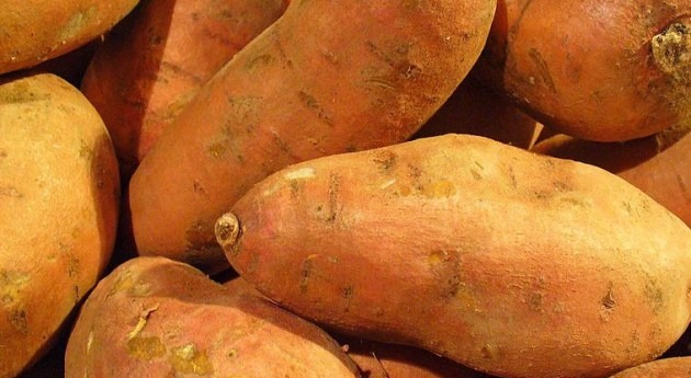Perú ayudará pequeños y medianos agricultores gracias préstamo 25 millones dólares BID