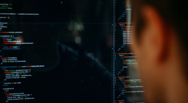 big data mejora procesos core y competitividad organizaciones, Minsait