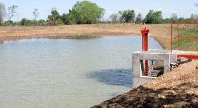 Chile destina 9,9 millones dólares proyectos riego región Biobío