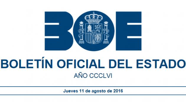 Información Pública proyecto emisario Iregua, Rioja