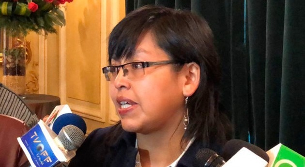 Gobierno boliviano gestiona nuevo crédito Planta Tratamiento Tacachira