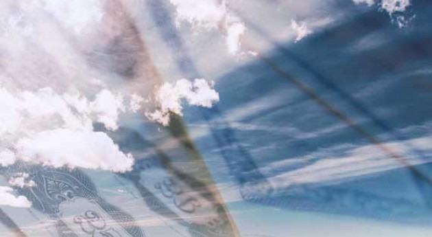 CAF completó 10 emisiones bonos 1.060 millones dólares primer trimestre año
