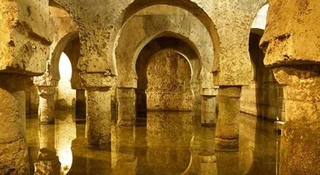 Aprovechamiento agua lluvia consumo humano 1. Superficie captación y volumen tanque