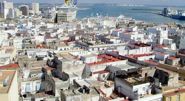 Cádiz (Wikipedia).