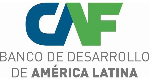 CAF trae alumnado latinoamericano CENTA