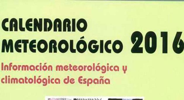 """""""Más cálido, más seco, más húmedo. Afrontemos futuro"""", lema Día Meteorológico Mundial"""