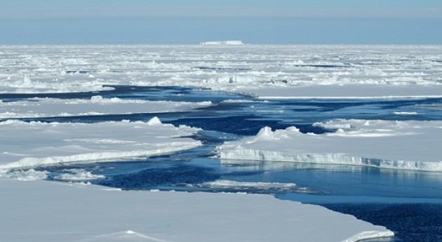 desafíos climáticos y sociales calentamiento global