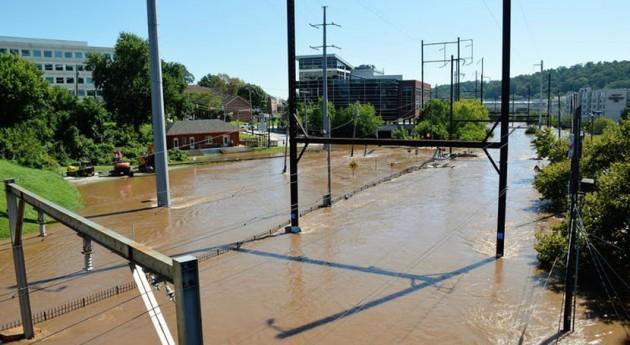 Cambio climático: huracán Ida es solo adelanto que están llegar