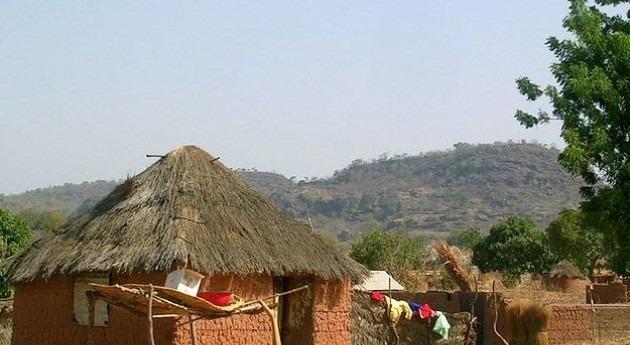 Camerún eleva 58 muertos causa brote cólera país 2018