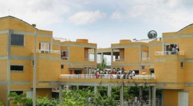 Escuela Agua Colombia-Caribe oferta programa Diplomado Gestión Técnica Agua
