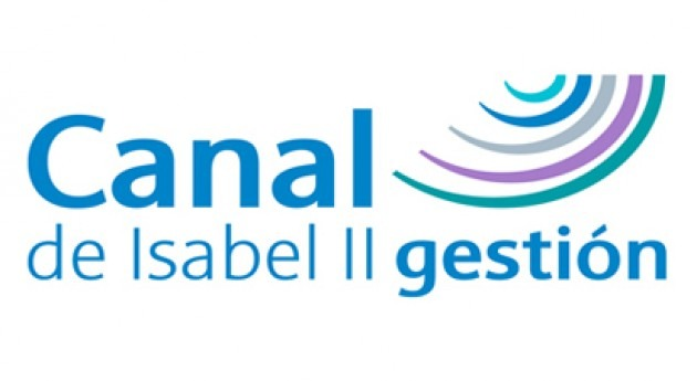Canal de isabel ii gesti n licita 162 millones para la for Oficinas canal isabel ii madrid