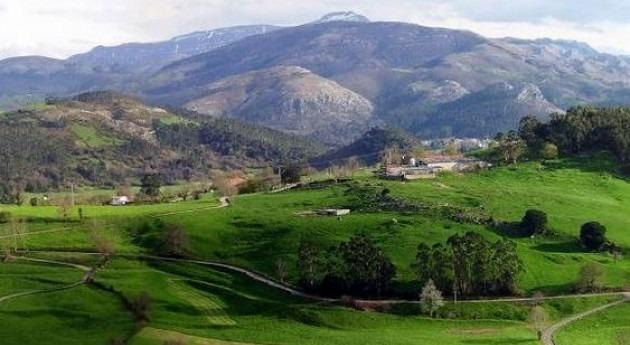 Cantabria (Wikipedia/CC)