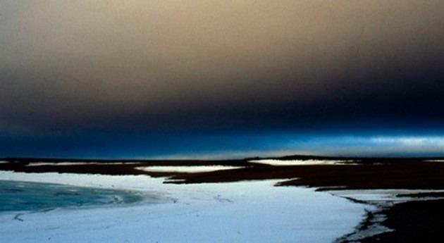 Ban Ki-Moon insta proteger clima aprovechando Protocolo Montreal Ozono