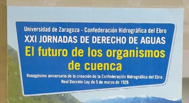 futuro organismos cuenca