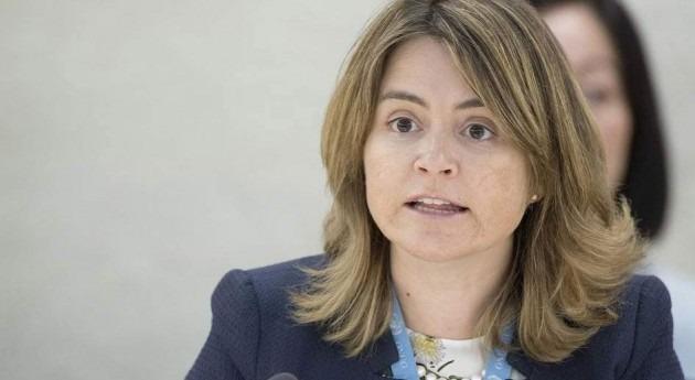 Catarina de Albuquerque.
