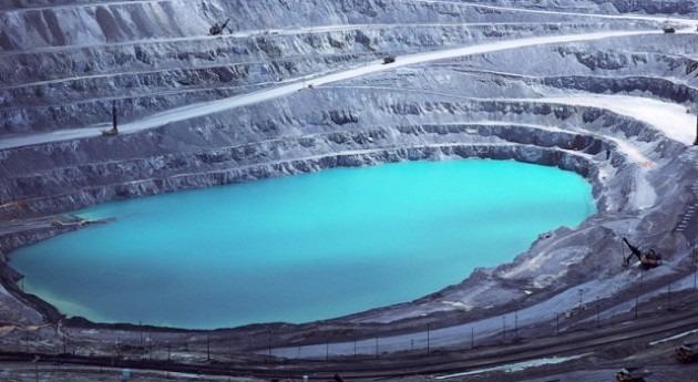 Veolia Water Tech participa Jornada CONFEDEM Materias Primas y Metalurgia