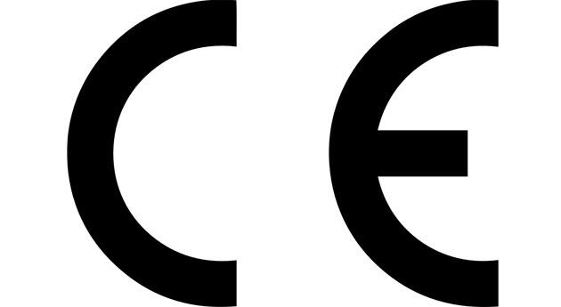 CENTA avala marcado CE nueva estación depuradora REMOSA