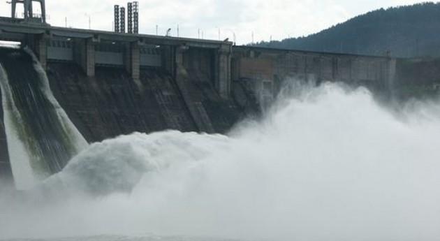 Xavier Pedro cree que regantes podrían beneficiarse acuerdo Confederación Ebro hidroeléctricas