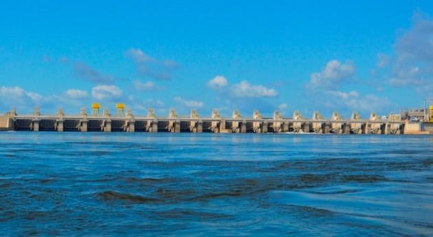 estudio, coste social y ambiental centrales hidroeléctricas está subestimado