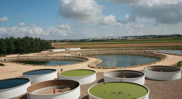 Andalucía Smart City da bienvenida CENTA