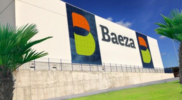Grupo Baeza celebra liderazgo mercado Andalucía mas 90.000 referencias