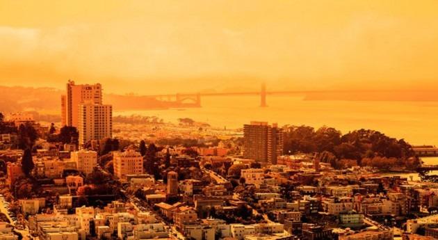 Cómo adaptar ciudades soportar inclemencias cambioclimático