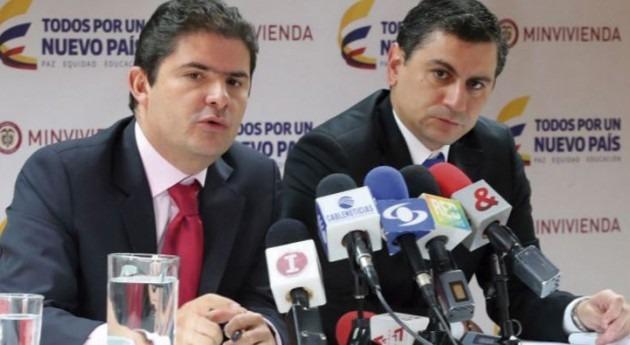 Colombia endurece medidas evitar derroche agua