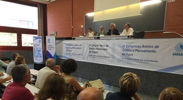 municipio Valencia se compromete ser transparente uso agua