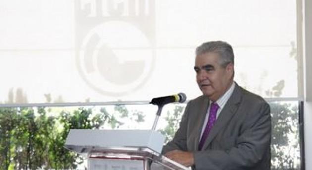 modernización riego es necesaria avanzar seguridad alimentaria México