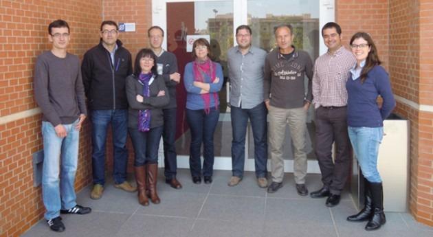 Qualicer'16 acoge proyecto CLEANCER nuevas aplicaciones revestimientos cerámicos