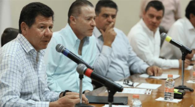 evento subsector agua potable y saneamiento más importante Latinoamérica Sinaloa