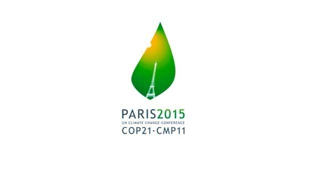 Continúa debate límite calentamiento acuerdo final COP21