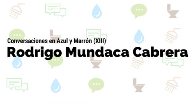 Vulneraciones Derecho al Agua producción palta provincia Petorca (Chile)