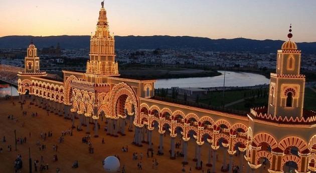Córdoba (Wikipedia/CC)