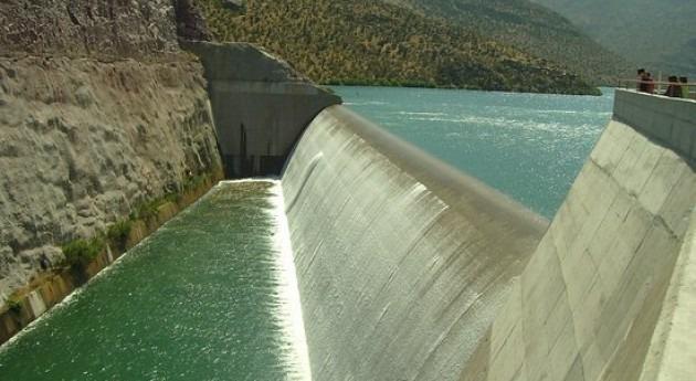 Política gestión agua Chile y desafíos