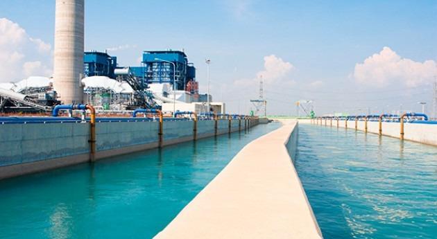 empleabilidad ingeniería recursos hídricos