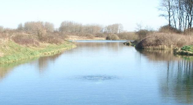 DEMOWARE marca hito desarrollo tecnologías reutilización aguas