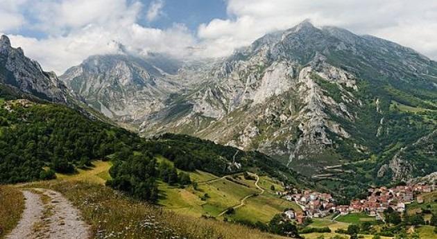 Asturias subvencionó 2013 mejora saneamiento 51 entidades 3 millones euros