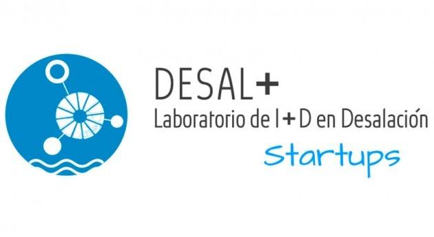 Abierta convocatoria presentación proyectos I Foro Inversión DESAL+STARTUPS