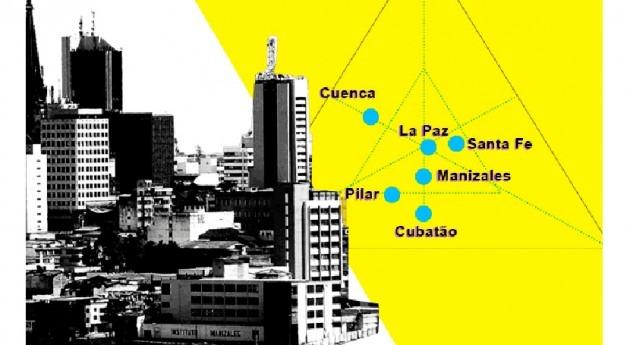 9 lecciones reducir efecto desastres naturales ciudades latinoamericanas