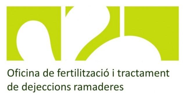Cataluña impulsa herramienta aprovechar deyecciones ganaderas como fertilizantes
