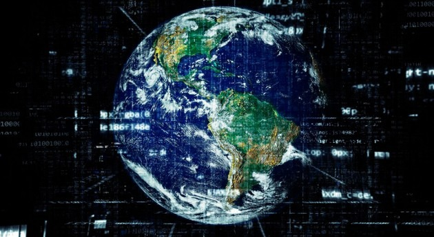 tecnologías y líderes que ya cambian futuro sector agua (parte 2)