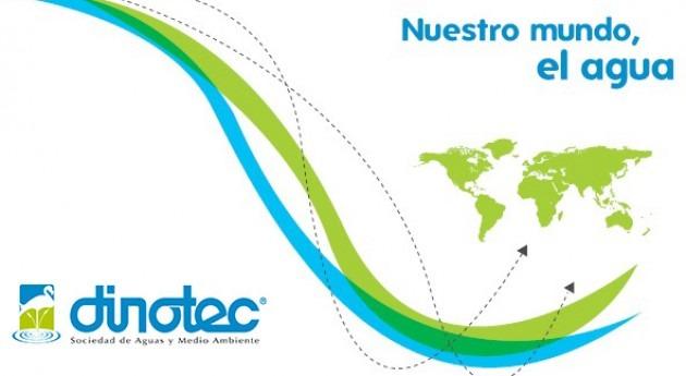 ingeniería aguas DINOTEC supera concurso acreedores