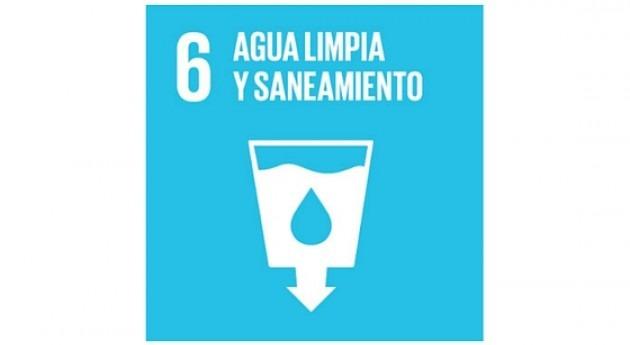 Progreso ODS 6 agua y saneamiento