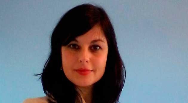 Entrevista #DíaMundialDelAgua: Regina Gallego